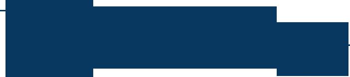 fredsbouwtekeningen-logo