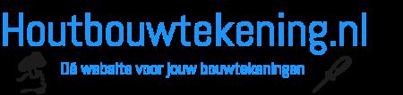 Houtbouwtekening.nl