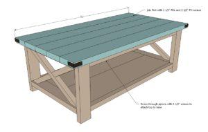 steigerhout-salontafel-maken